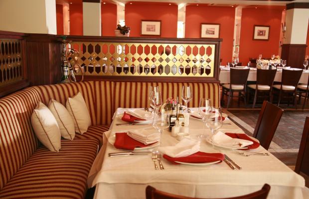 фотографии Park Hotel Pirin изображение №100
