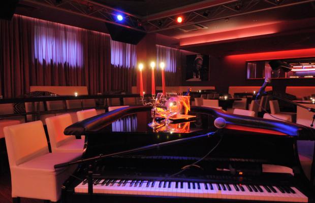 фото Park Hotel Pirin изображение №90