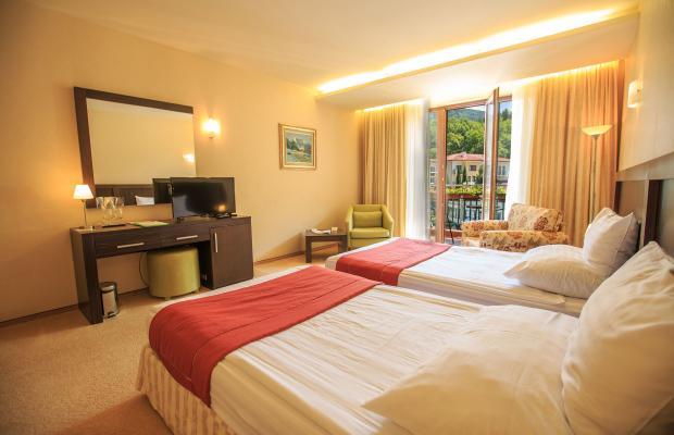фото Park Hotel Pirin изображение №18