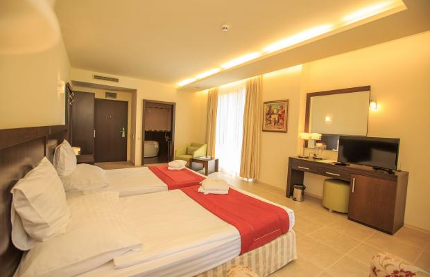 фотографии отеля Park Hotel Pirin изображение №3