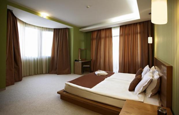фото SevtoPolis Hotel Balneo & Spa изображение №34