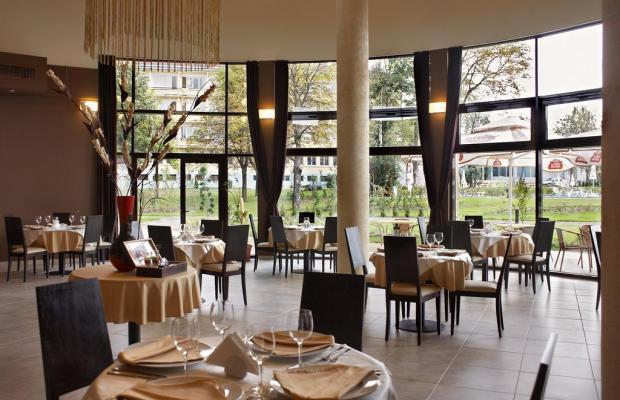 фото отеля SevtoPolis Hotel Balneo & Spa изображение №9