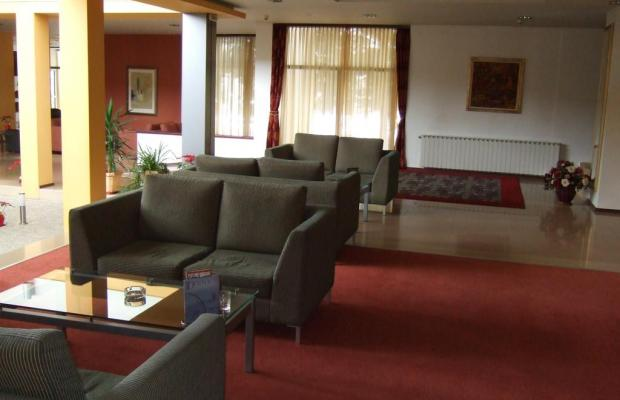фотографии Bankya Palace Spa Hotel изображение №20
