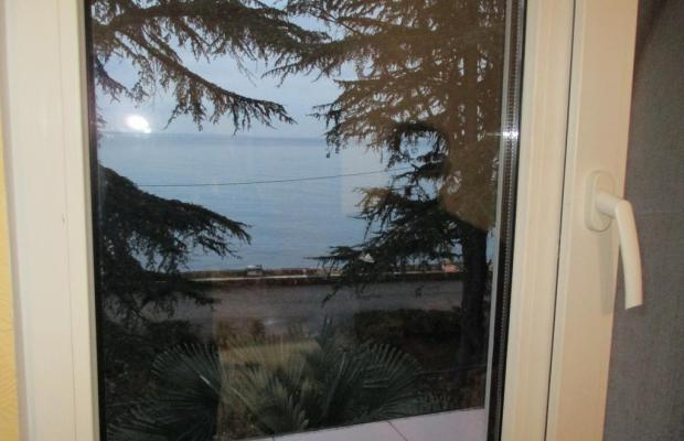 фото отеля Диоскурия (Dioskuriya) изображение №17