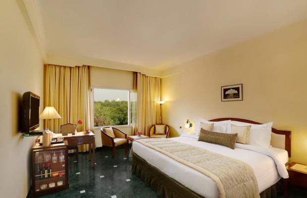 фото отеля Clarks Shiraz изображение №17