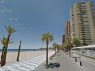 Turisticos Miramar Playa, Apts