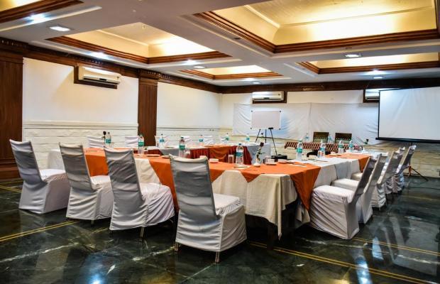 фото отеля RnB Select Jaipur (ex. Empire Regency; Mapple Empire Regency) изображение №5
