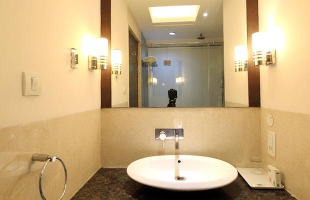 фотографии отеля Fortune Park Bella Casa изображение №27