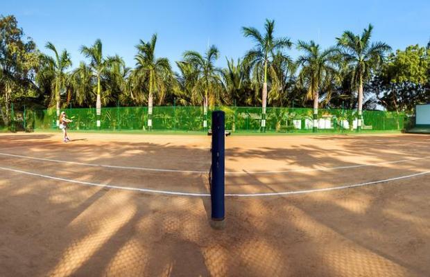 фотографии Ideal Beach Resort изображение №8