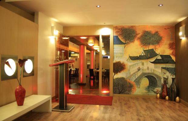 фотографии отеля 37th Crescent изображение №23
