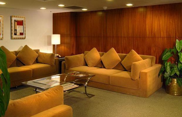 фотографии отеля Fortune Select JP Cosmos изображение №39