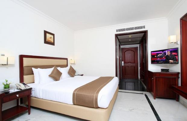 фото отеля The Rialto (ex. Golden Landmark) изображение №17