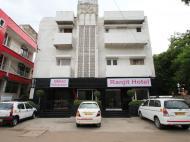 Ranjit Hotel, 2*