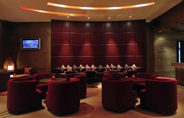 фотографии Taj Coromandel изображение №20