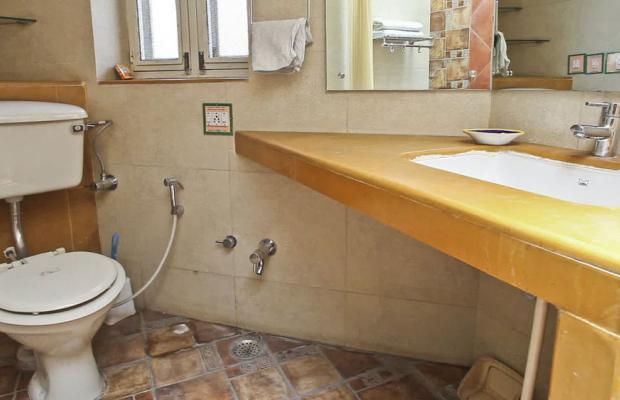 фотографии отеля Jaipur Inn изображение №11