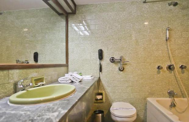 фотографии отеля Jaipur Palace изображение №15