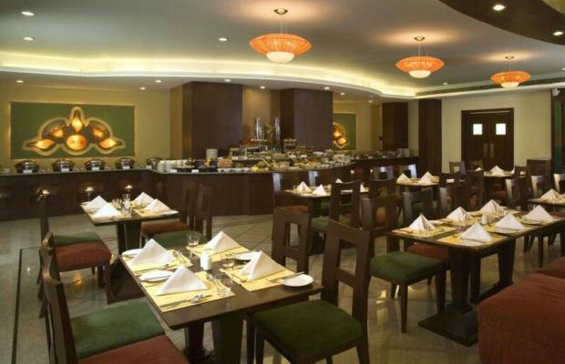 фото отеля Kohinoor Asiana Hotel изображение №9