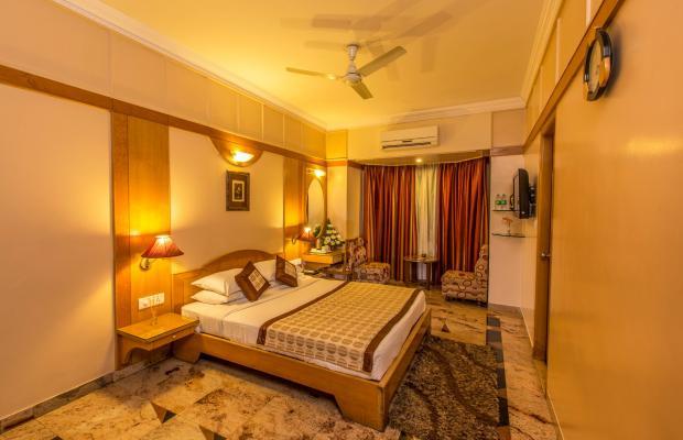 фотографии Pai Viceroy Jayanagar изображение №12