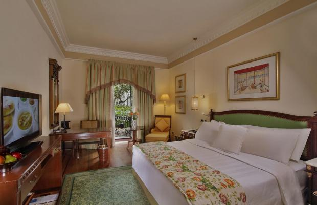 фотографии ITC Windsor, A Luxury Collection (ex. Sheraton ITC Windsor Manor) изображение №36