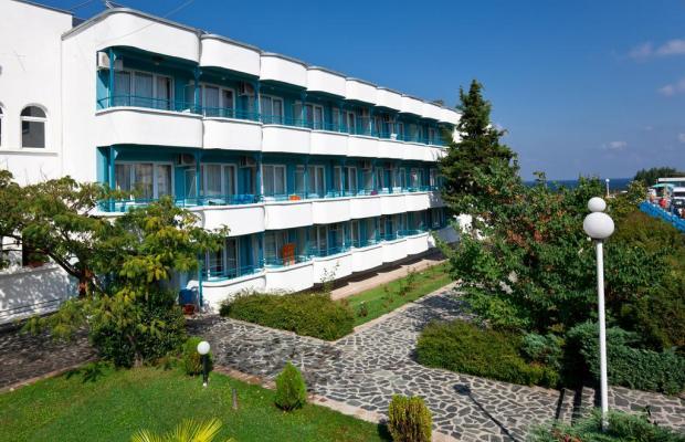 фото отеля Perla Beach III изображение №9