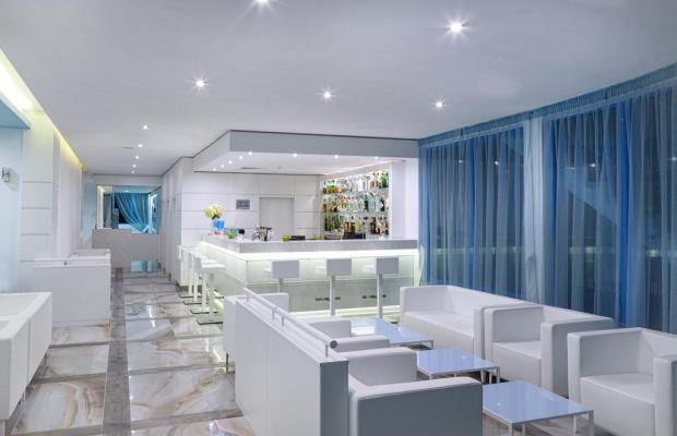 фото отеля Перла Бич I и II (Perla Beach I & II) изображение №17
