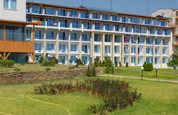 фотографии отеля Перла Бич I и II (Perla Beach I & II) изображение №3