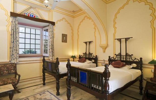 фотографии Narain Niwas Palace изображение №40