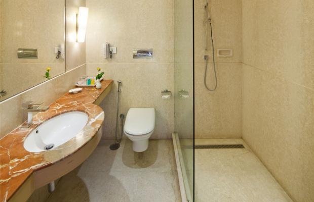 фотографии отеля Mansingh Jaipur изображение №27