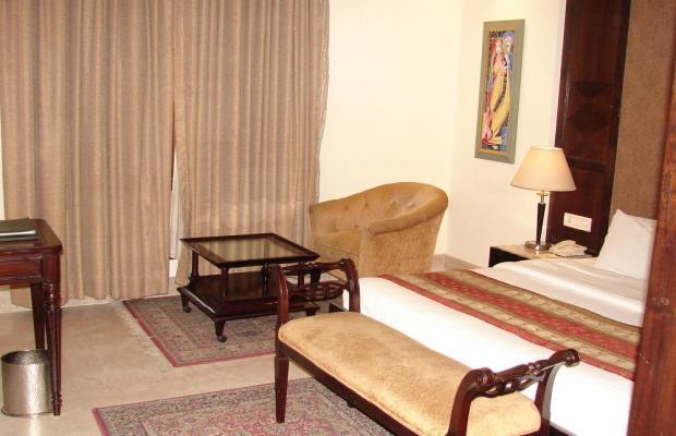 фотографии Mansingh Jaipur изображение №24
