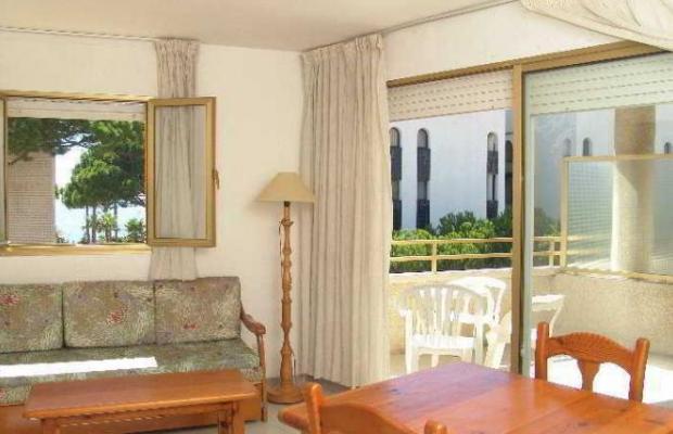 фото отеля Sol Daurat изображение №21