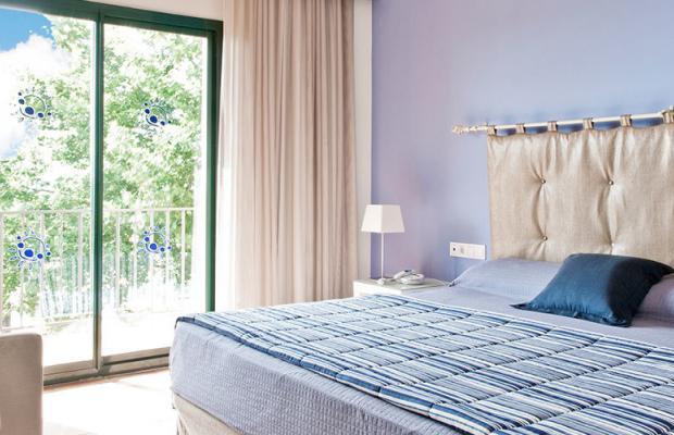 фотографии отеля Hotel PortAventura (ex. Villa Mediterranea) изображение №11