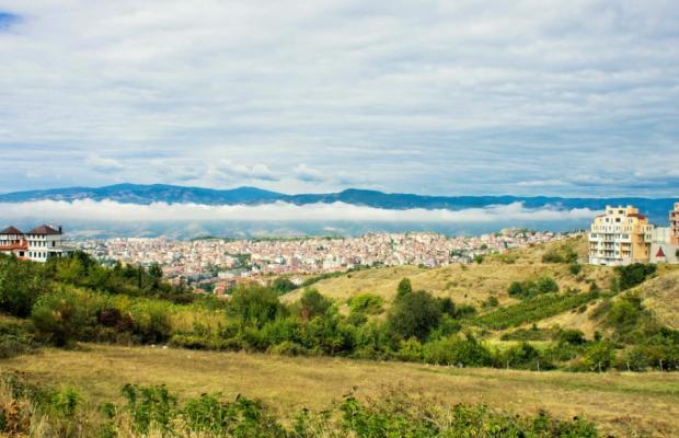 фотографии Св. Врач (Sveti Vrach) изображение №8