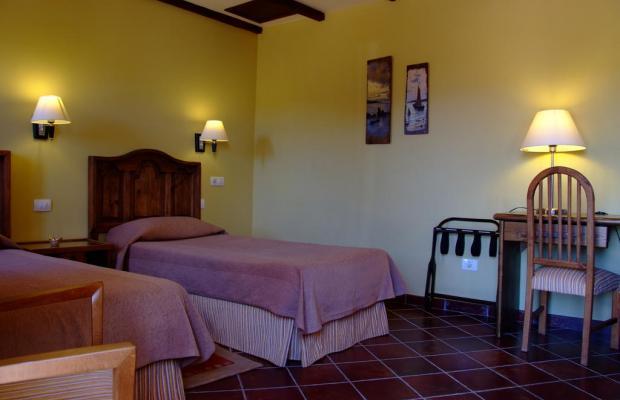 фото Hotel Rural Fonda de la Tea изображение №22