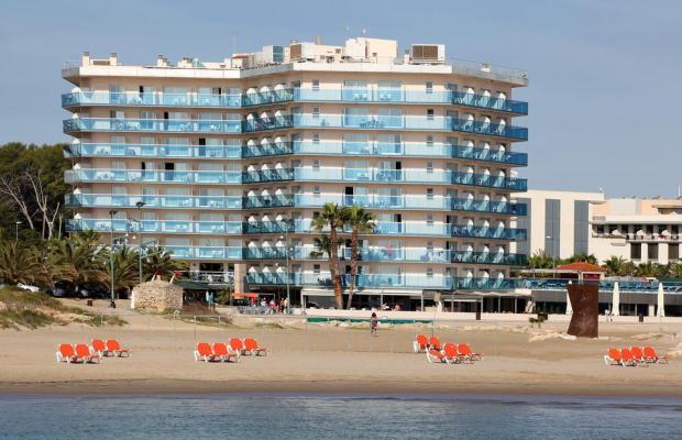 фотографии Golden Donaire Beach изображение №16