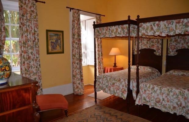 фото отеля Finca Las Longueras Hotel Rural изображение №89