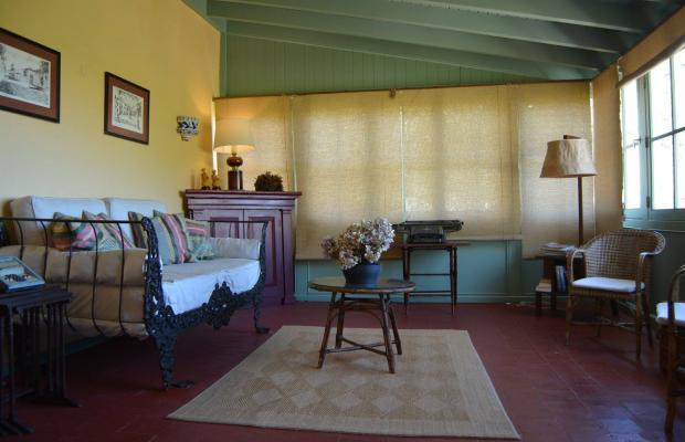 фото Finca Las Longueras Hotel Rural изображение №82