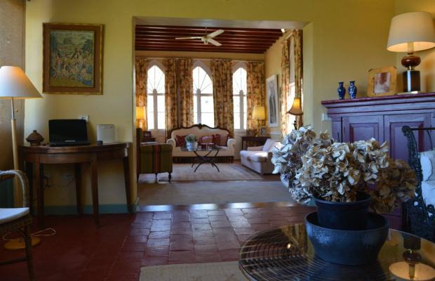 фото отеля Finca Las Longueras Hotel Rural изображение №69