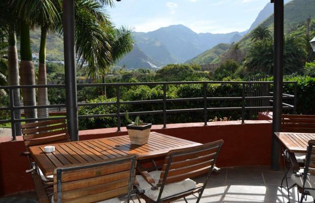 фото отеля Finca Las Longueras Hotel Rural изображение №53