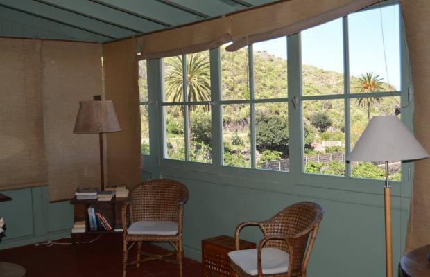 фото Finca Las Longueras Hotel Rural изображение №34
