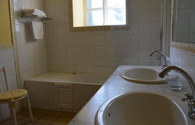 фото Finca Las Longueras Hotel Rural изображение №30