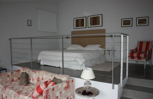 фотографии отеля Finca Las Longueras Hotel Rural изображение №15