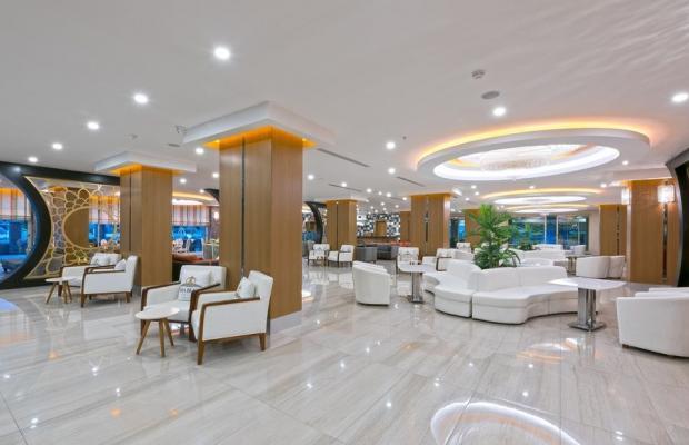 фото отеля Asia Beach Resort & Spa изображение №33