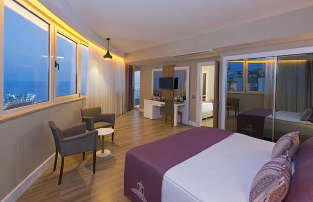 фото отеля Asia Beach Resort & Spa изображение №29