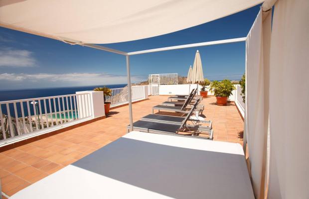 фото отеля Altamadores изображение №33