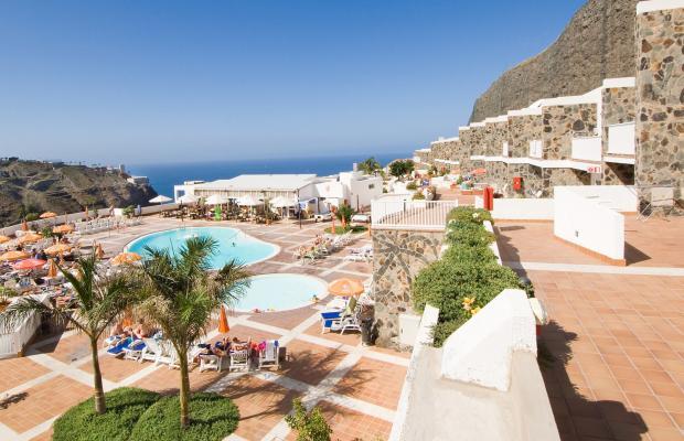 фото отеля Altamadores изображение №25