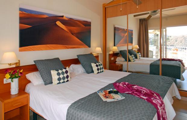 фото отеля Altamadores изображение №21