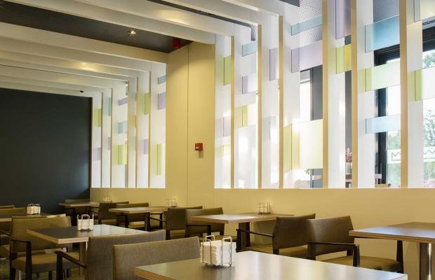 фото отеля Silken 7 Coronas изображение №37