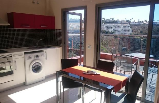 фото отеля Las Villas de Amadores изображение №61