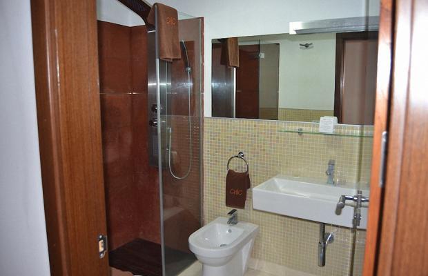 фотографии отеля Las Villas de Amadores изображение №47