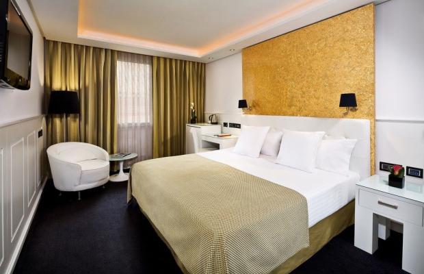 фото отеля Gran Melia Colon изображение №57